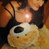 наталія, 34, г.Коломыя