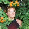 Alyona, 41, Kostomuksha