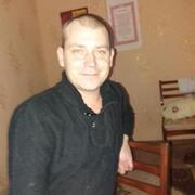 Алексей, 36, г.Дружковка