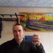 Алексаедр 41 год (Овен) Весёлое