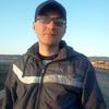Ильдус Гиниятуллин, 36, г.Большеустьикинское