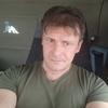 лёха, 41, г.Таллин