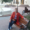 Валентина, 59, г.Электрогорск