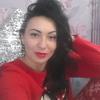 ЭЛЬВИРА, 35, г.Debiec