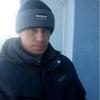 Sergey, 49, г.Райчихинск