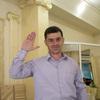 Омар, 44, г.Махачкала