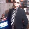 Дмитрий Выдря, 33, г.Перевальск