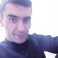 зафар, 30 лет, Овен, Москва