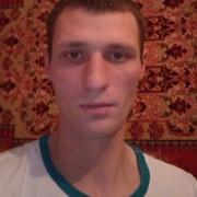 Александр 32 Белев
