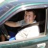 sergei korolev, 42, Chapaevsk