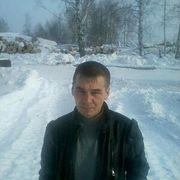 Степан, 46, г.Красноярск