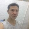 Еркин, 63, г.Жезказган