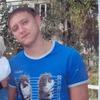 Артур, 33, г.Сумы