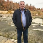 Олег, 58, г.Черкесск