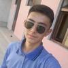 Thomas, 16, г.Ташкент