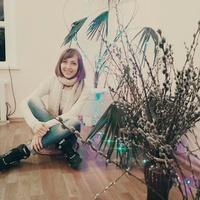 Ксюша, 29 лет, Весы, Полтава