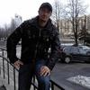 Makc, 40, г.Нальчик