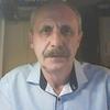 Андрей, 56, г.Магадан