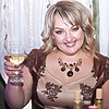 Александра, 31, г.Уфа