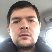 Андрей, 32, г.Темрюк