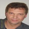 Николай, 48, г.Крефельд