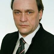 Леонид, 53, г.Шушенское