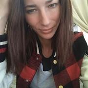 Кристина, 26, г.Неман