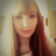 Анастасия, 27, г.Арзамас