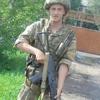 Павел Челей, 27, г.Николаев