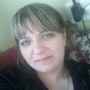 кисуняя...., 28, г.Новодвинск