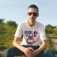Орест, 28 років, Близнюки, Миколаїв