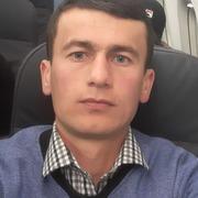 Фуркат, 31, г.Рублево