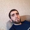 саид, 29, г.Реутов