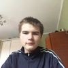 Алексей, 17, г.Полтава