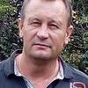 Vasil, 52, Talne