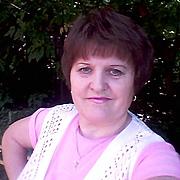 Раиса, 61, г.Абдулино