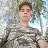 Dmitro, 19, Uman