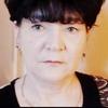 НАТАЛЬЯ, 59, г.Новороссийск