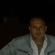 Эдуард Хачатрян 39 Ереван