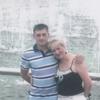 Андрей, 42, г.Ивано-Франковск