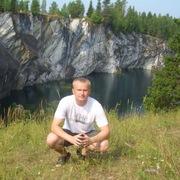 Сергей 37 лет (Рак) Петрозаводск