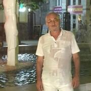 Евгений, 58, г.Ейск