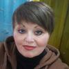 Ольга, 43, г.Харьков