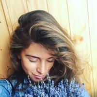 Kristin, 34 года, Скорпион, Барселона