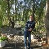 АЛЕКСЕЙ, 40, г.Вольск