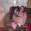 Марина, 32, г.Сыктывкар