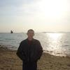 Андрей, 50, г.Находка (Приморский край)