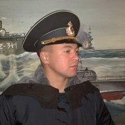 Иван 38 Ульяновск