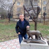 Анатолий, 57 лет, Близнецы, Междуреченск