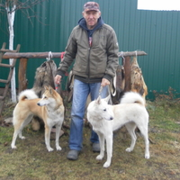 евгений, 56 лет, Рак, Москва